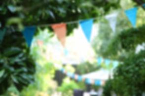 garden party image .jpg