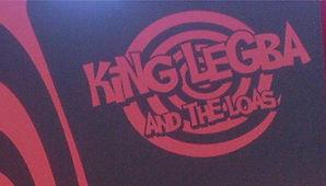 King Legba Link.jpg