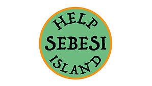 Help Sebesi Link.jpg