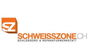 Schweisszone Link.jpg