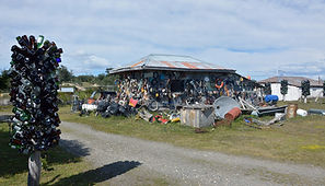 Camping Hain Link.jpg