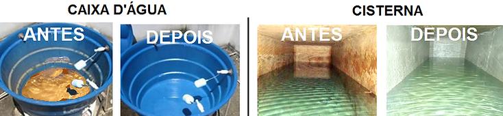 Limpeza-De-Caixa-D´Água-Limpeza-De-Caixa-De-Água-Higienização-Reservatórios-De-Água