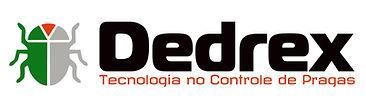 Dedetização-Desinsetização-Dedetizadora- São José dos Campos-Acabar-Com-Baratas-Acabar-Com-Cupins-Desratização-Descupinização-Limpeza-de-Caixa-de-Água