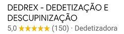 A Melhor Empresa de Dedetização do Brasil