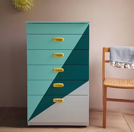 drawers.jpeg