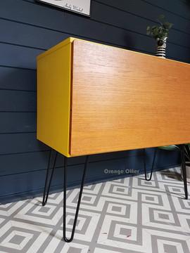 Record cabinet.jpg