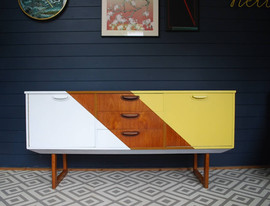 Yellow and white sideboard.jpg