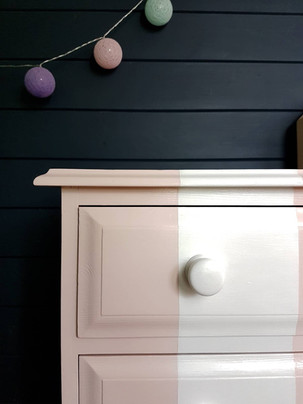 Pink and white drawers.jpg