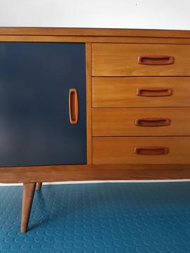 Blue sideboard.jpg