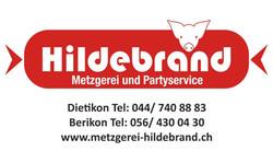 Metzgerei Hildebrand