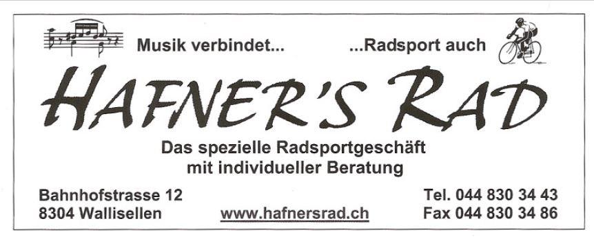 Hafners Rad.jpg