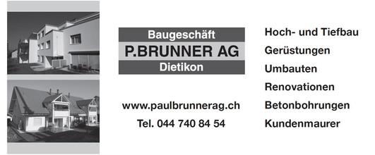 PBrunner.JPG