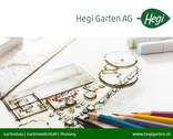 HegiGarten.JPG