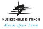 Musikschule Dietikon