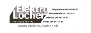 ElektroLocher.JPG