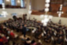 Kirchenkonzert_587x392.jpg