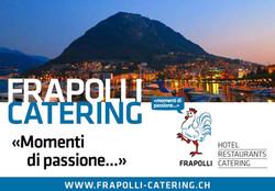 Frapolli Catering
