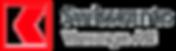 LogoSwisscantoVorsorge_AG_color (1).png