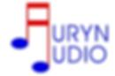 Auryn Audio