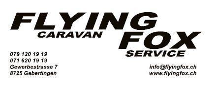 flying fox.jpg