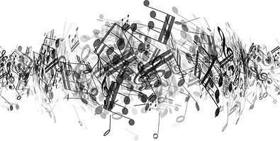abstract music notes 2402.jpg