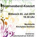 Sommerabend Konzert.jpg