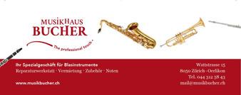 MusikhausBucher.JPG