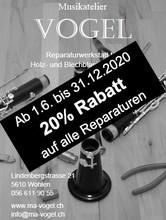 MusikatelierVogel.JPG