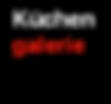 küchengalerie_logo.png