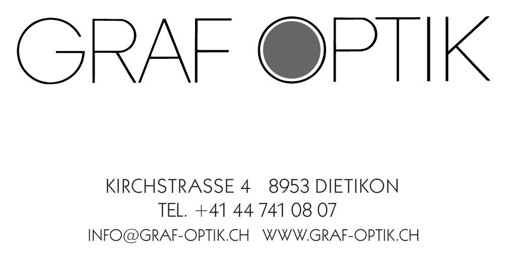 2021_GrafOptik.jpg