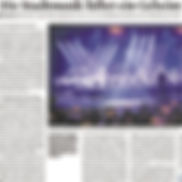 medien_presse.jpg