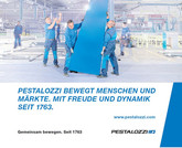 Pestalozzi.JPG