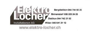 locher.jpg