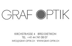 Graf Optik