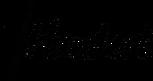 hundert_logo_bw.png