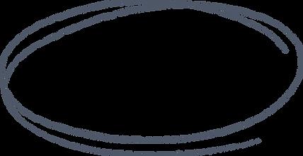 Input_circle.png