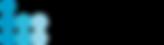 IBB-Logo.svg.png