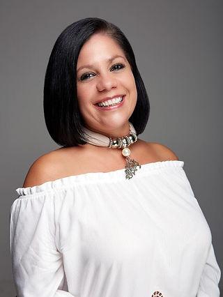 Marcela Heredia