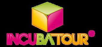 YTMK1EVTSBCOsjZewSoa_ES0PrZbgSFKaJCuhkLiN_Logo_incubatour.png