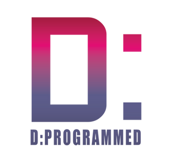 DProgrammed-01.png