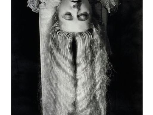 Surrealist Art Cults & The Black Dahlia