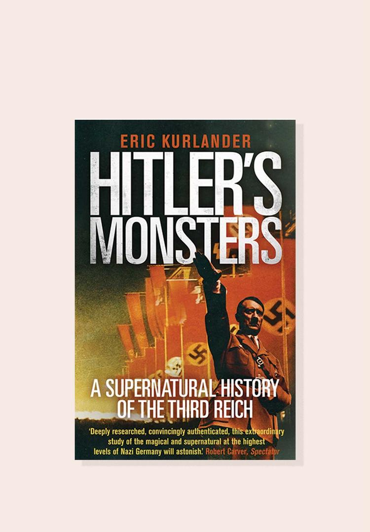HitlersMonsters.png