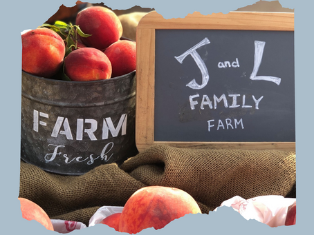 Farm Fresh is Always Best — Come See for Yourself!