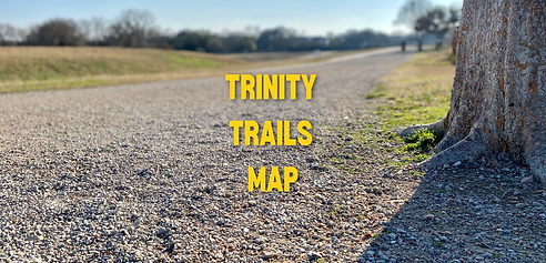 Trinity Trail Map