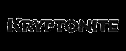 6. kryptonite.png
