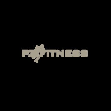PT Fit.png