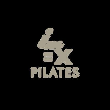 IMX Pilates.png