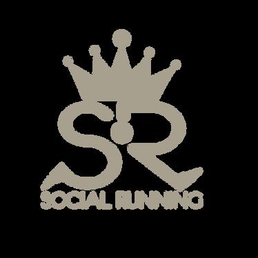 Social Running.png