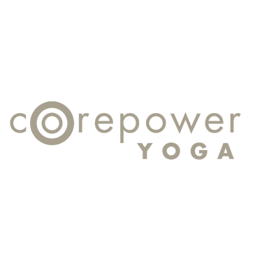 CP Yoga.png