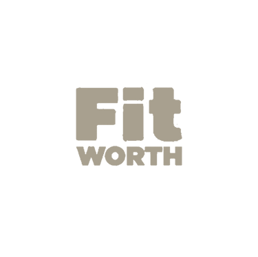 Fit Worth.png